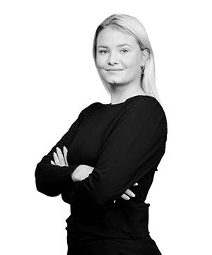 Roosa Timonen, profiilikuva